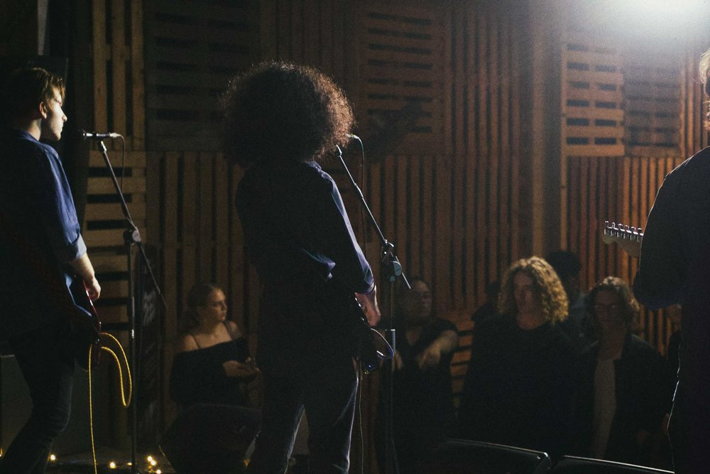 Josh-King-Live-At-Miami-Marketta-Behind-the-scenes