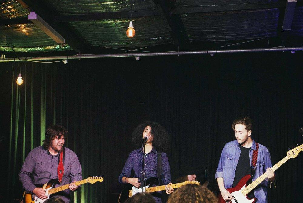 Josh-King-Live-At-Miami-Marketta-Band-2