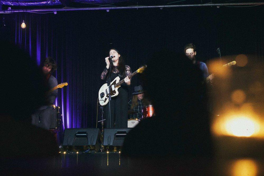 ROYES-Live-At-Miami-Marketta-3