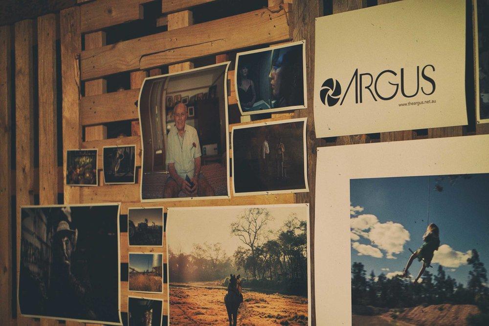 The-Argus-Limelight-Art-Exhibit-Photography-Miami-Marketta-2