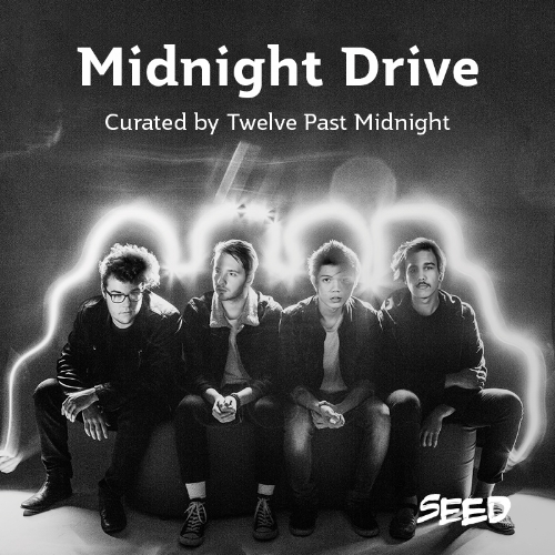 Midnight-Drive-Twelve-Past-Midnight-Spotify-Cover.jpg