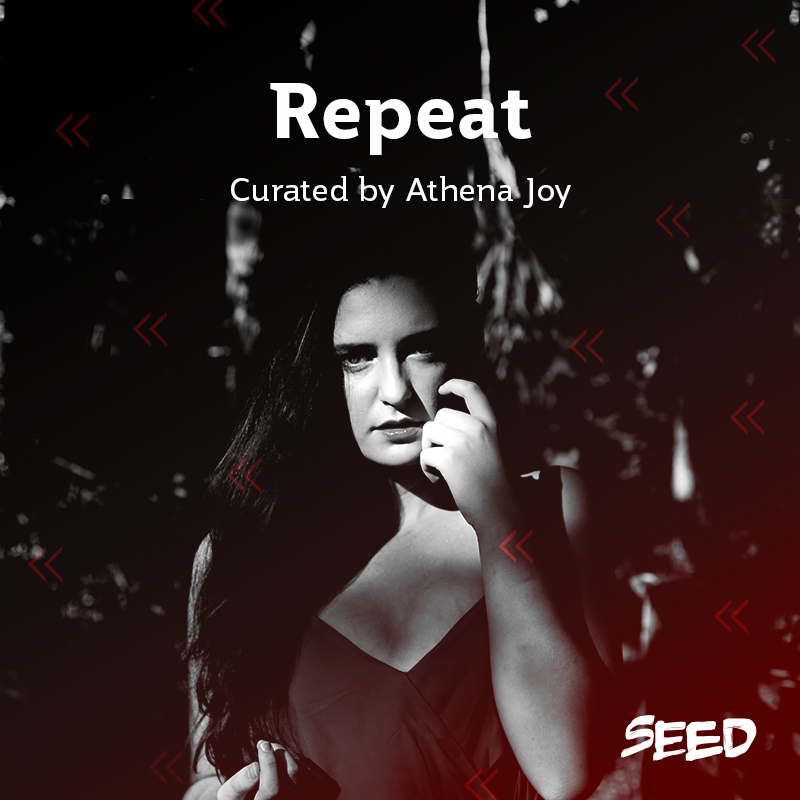 Athena Joy - Repeat Playlist