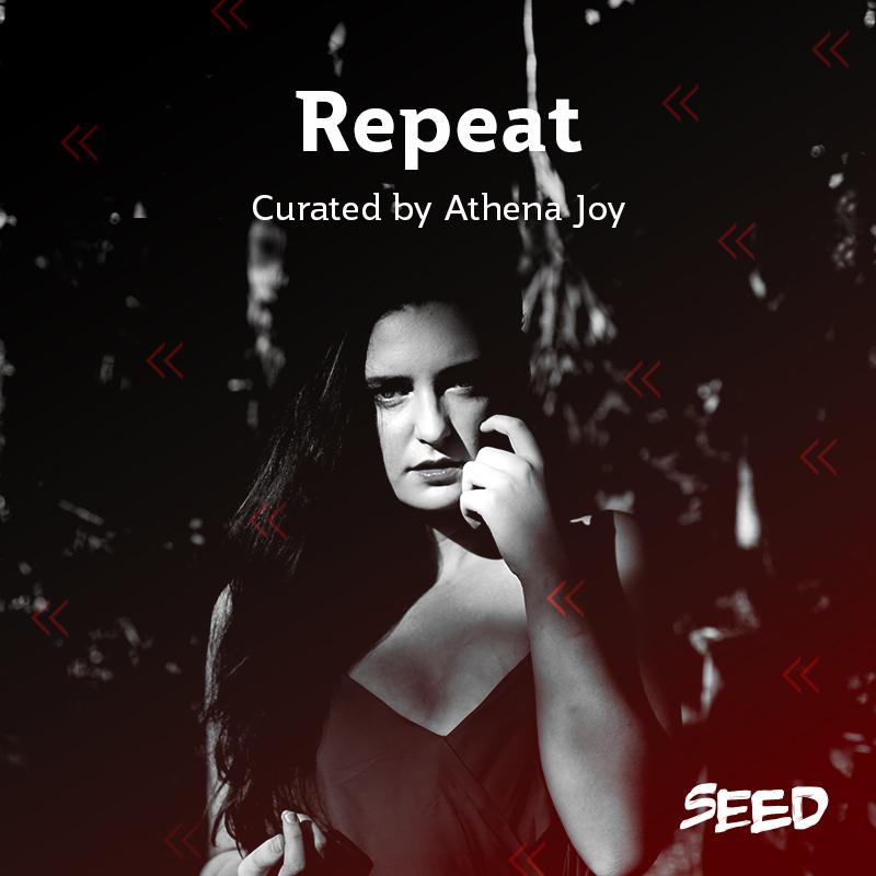 Athena Joy - <<Repeat playlist