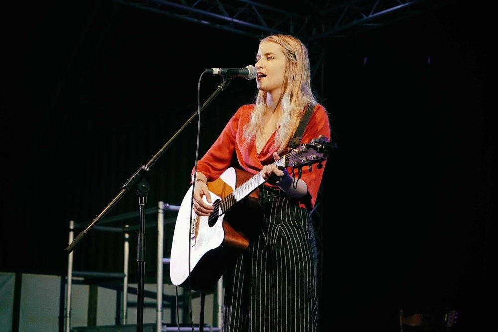 Emily Jane at NightQuarter1