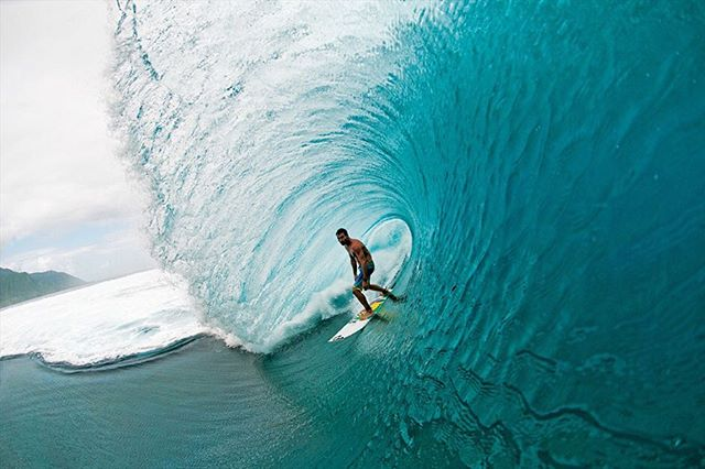 Congrats @joelparko on an amazing career! Such a huge inspiration to us all. 🙌👏 #surfing