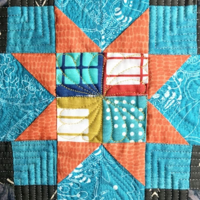 Quilty Christmas Giveaway