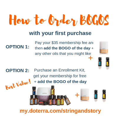 How to Order BOGOS-2.png