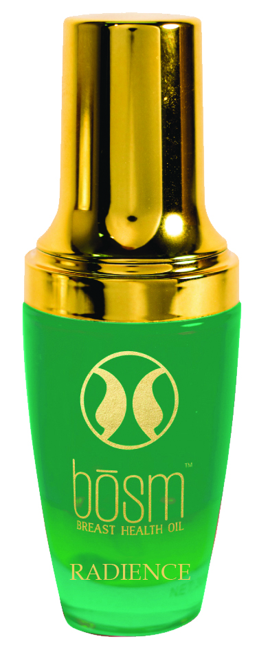 BOSM RADIENCE GREEN BOTTLE.jpg