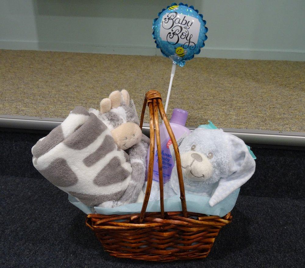 #Babies Gift Basket.JPG