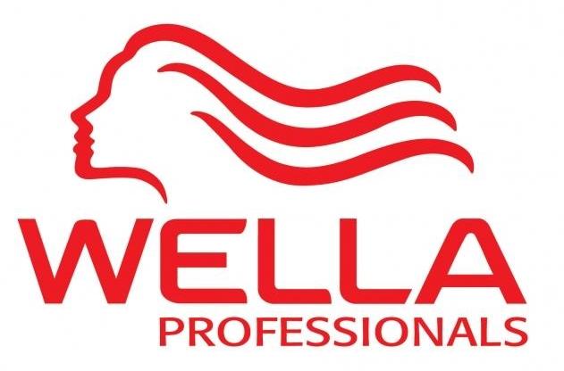 wella-logo.jpg