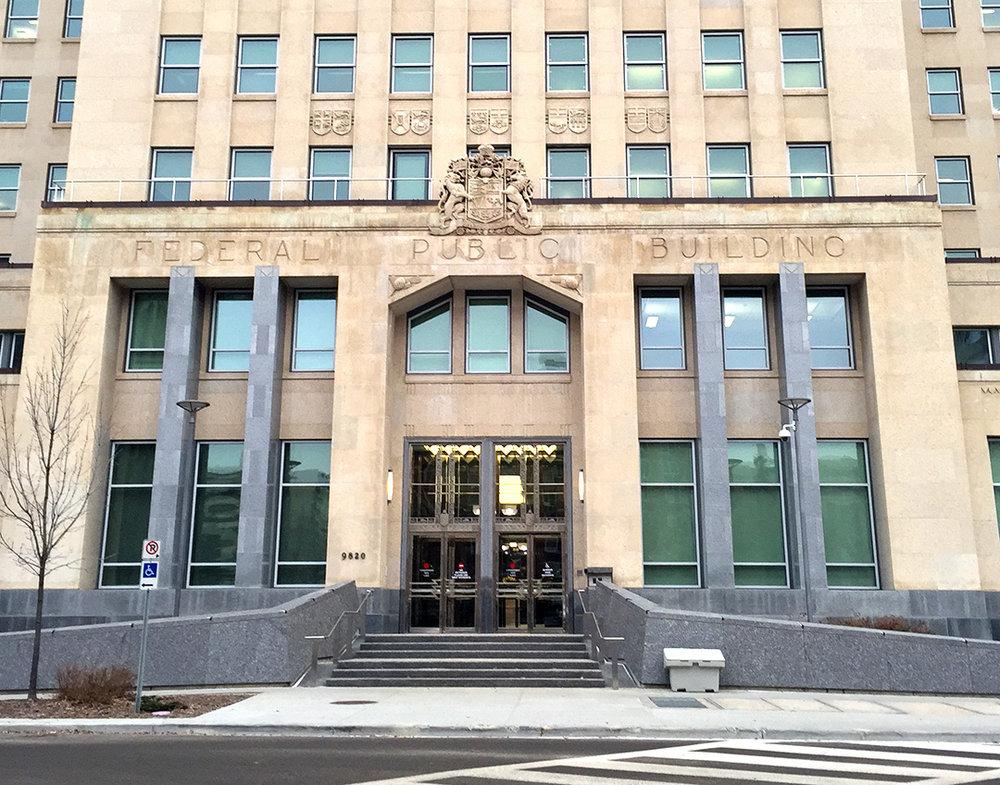 Federal-Building-Edmonton