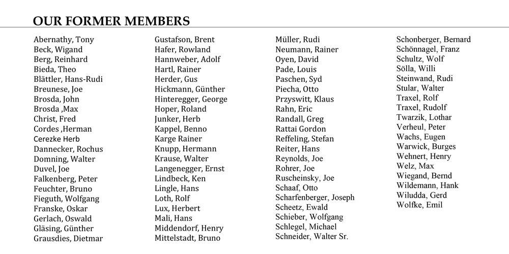 2.History - former members.jpg