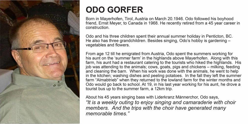Odo Gorfer PROFILE.jpg