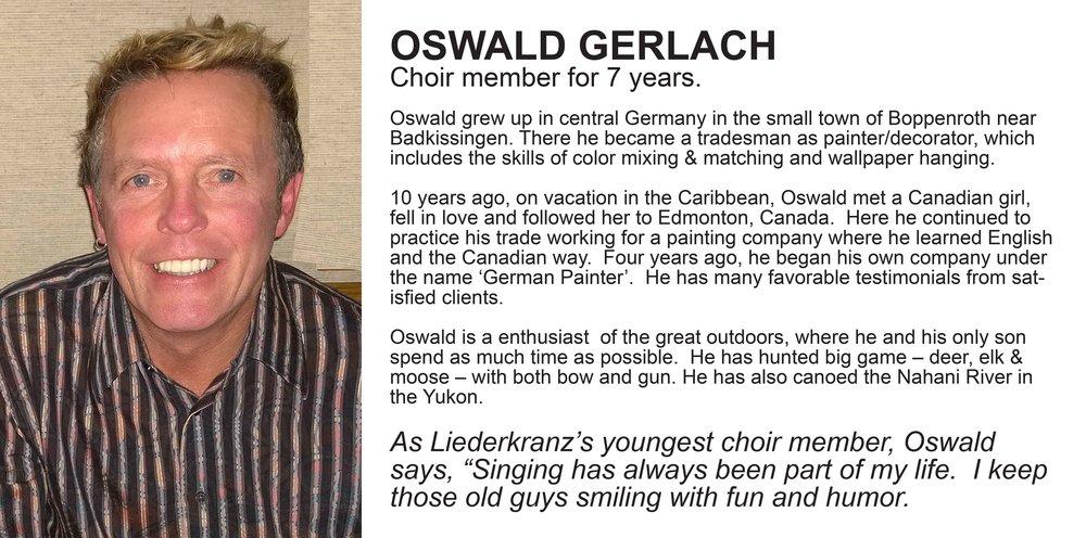 OSWALD CARD.jpg