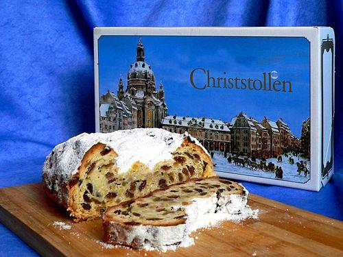 500px-Stollen-Dresdner_Christstollen.jpg
