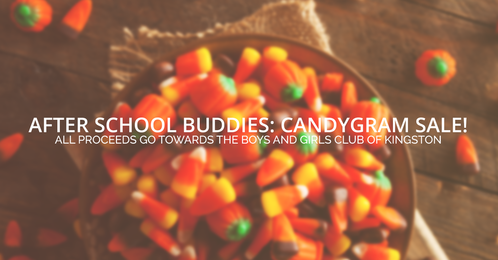 ASB-Candygrams-EventPhoto.png