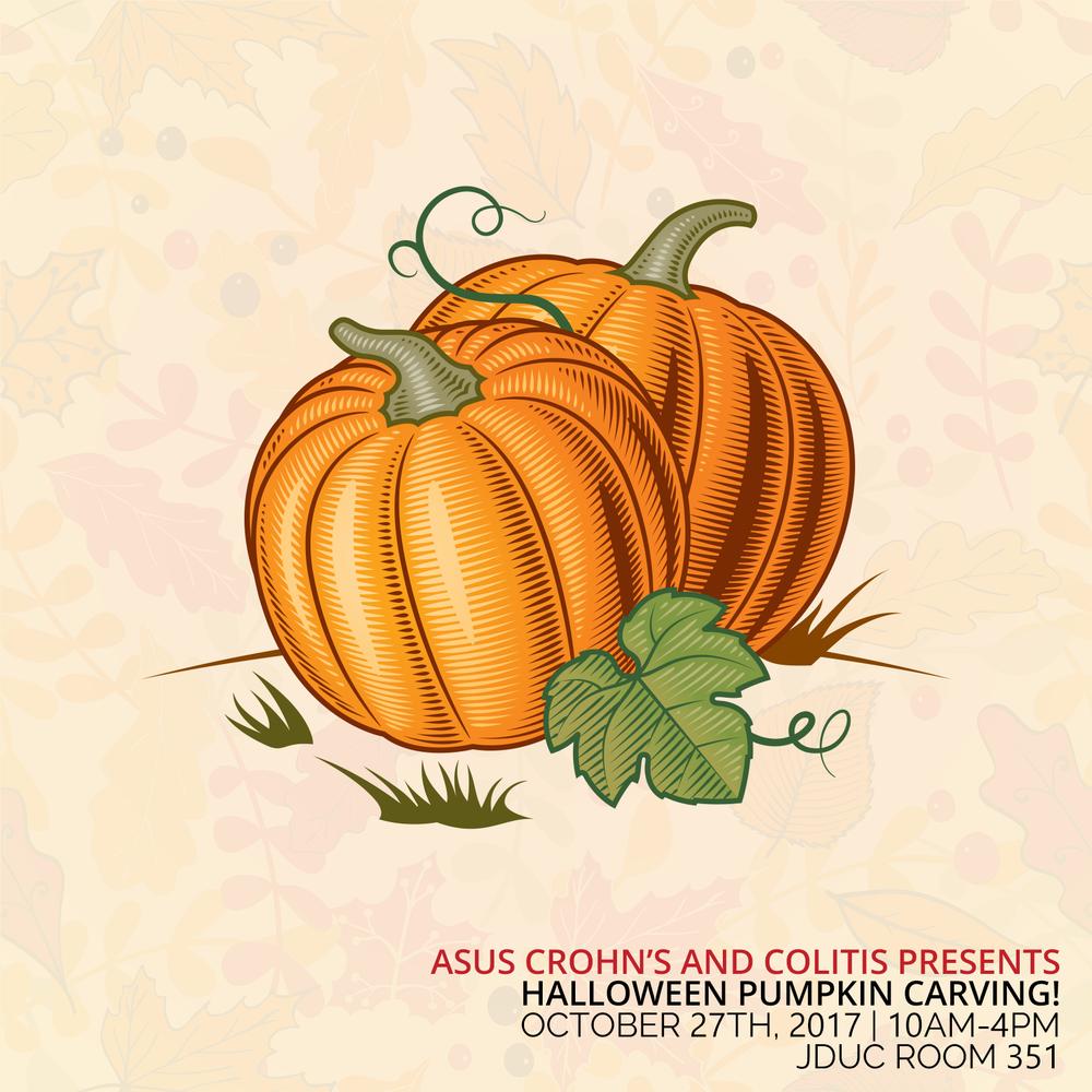 CandCPumpkin-Carving.png