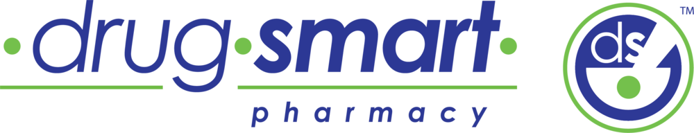 DSP Logo (2).png