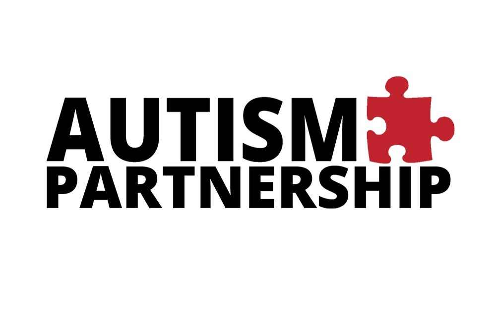 Autism Partnership