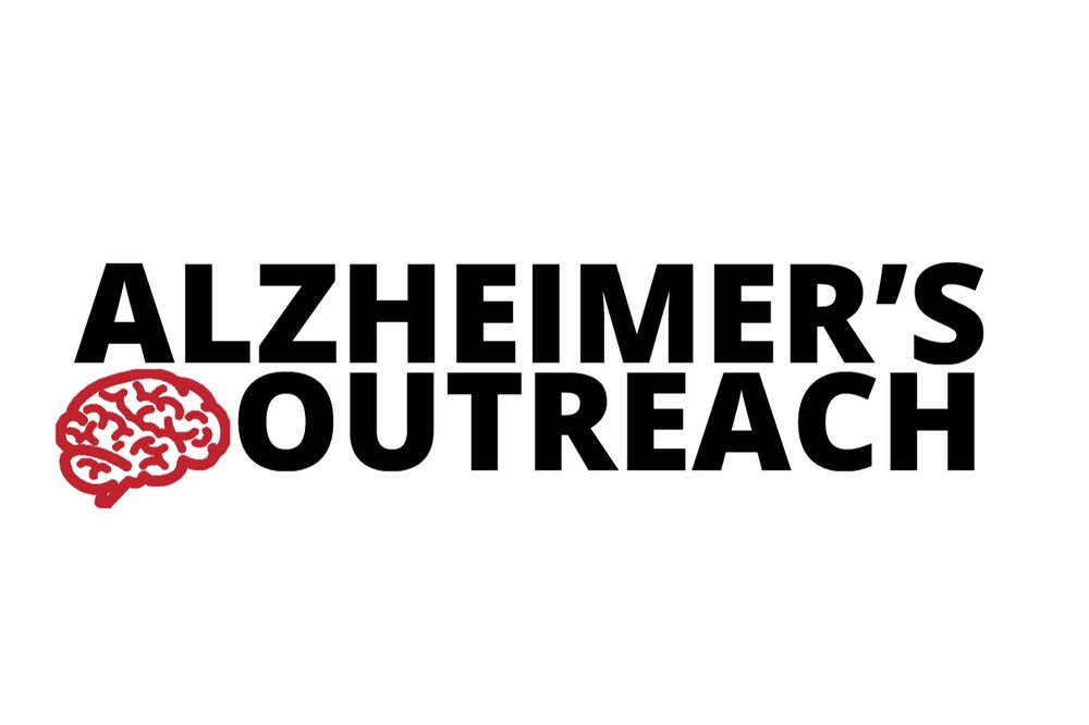 Alzheimer's Outreach