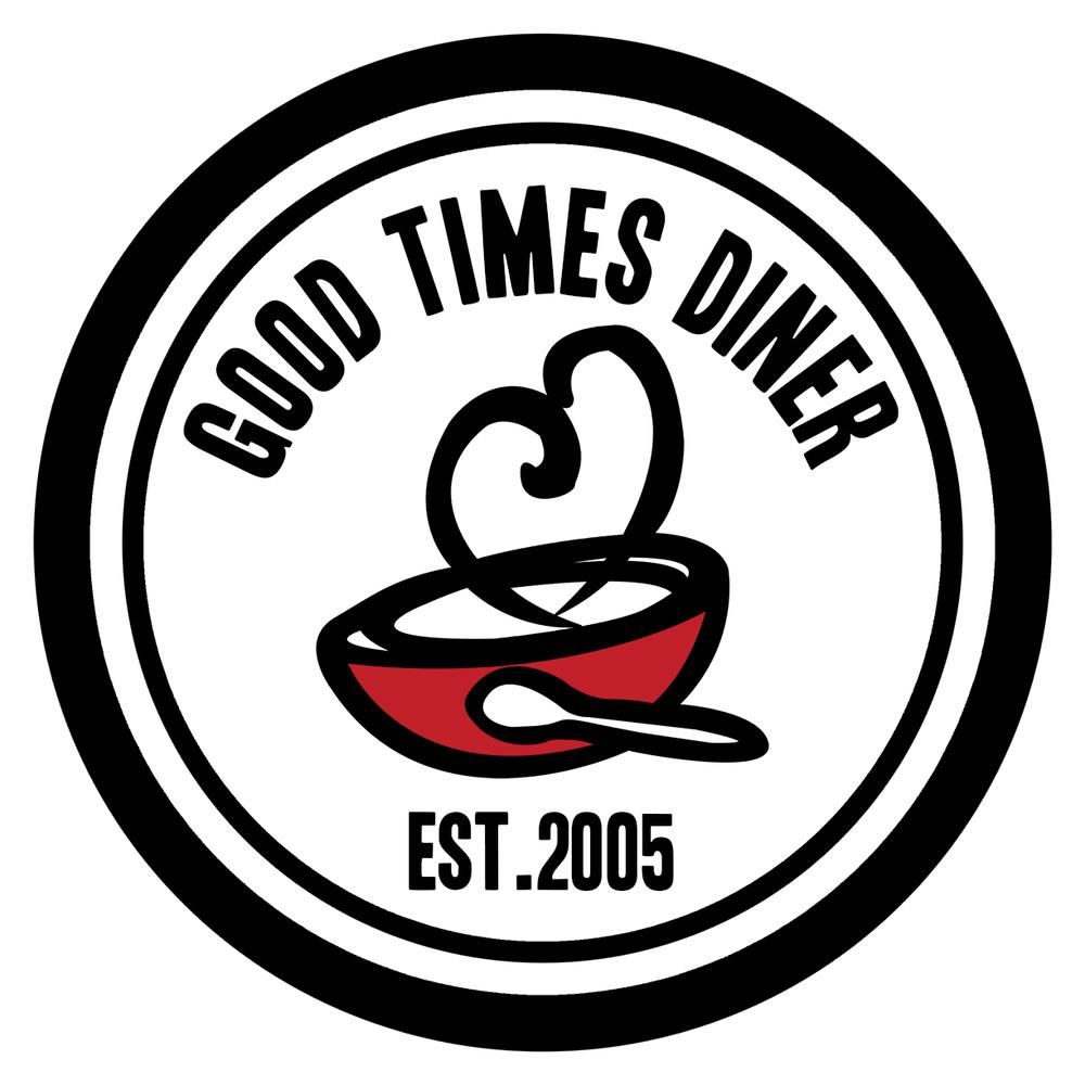 Good Times Diner