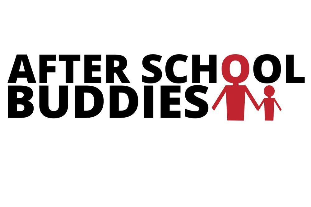 After School Buddies