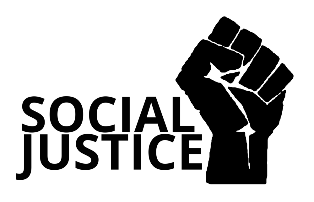 - This committee raises promotes awareness of topical equity and diversity issues on campus. Two notable initiative taken on each year is LGBTQ Action Week and History of Oppression at Queen's.Email socialjustice@asus.queensu.ca