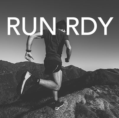 blogpost_RUN_10.23.jpg