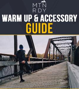 WarmUpAccessory.jpg