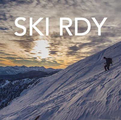 blogpost_ski_12.22.jpg
