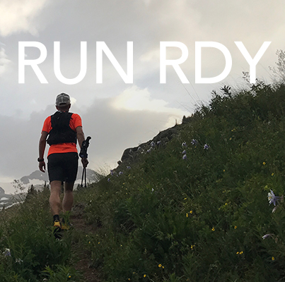 blogpost_RUN_4.23.18.jpg