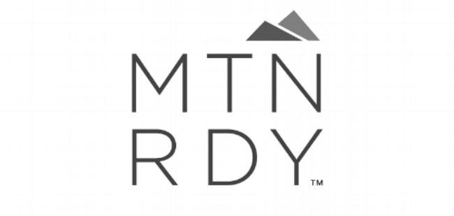 MTNRDY.jpg