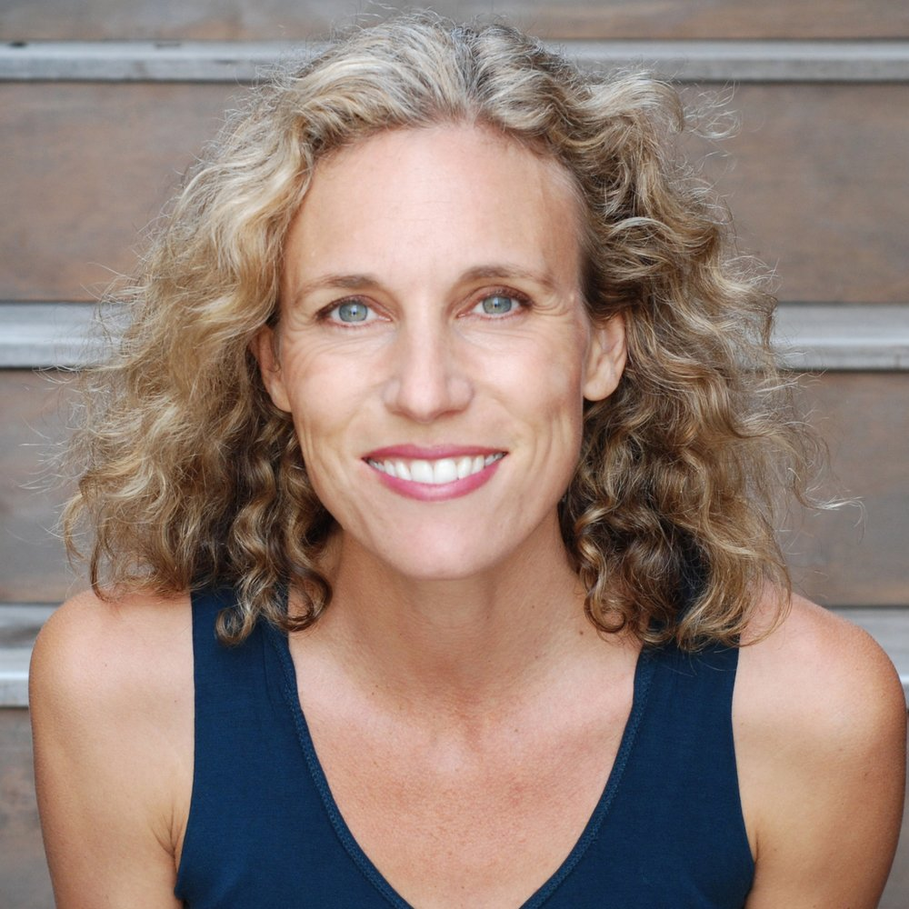 Chloe Conger has been studying, practicing and teaching meditation for a little over a decade, mainly in the Theravada tradition of Vipassana via Spirit Rock. She wishes to share practices that have helped her relax, breathe into the scary places and appreciate things just as they are. The teachers who have most influenced her include Jack Kornfield, Pema Chödrön, Craig Hamilton, Byron Katie,Adyashanti, and embodiment genius, Philip Shepherd. She has studied qigong with many teachers, and been most inspired by the Radiant Heart Qigong of Teja Bell.  www.chloeconger.com