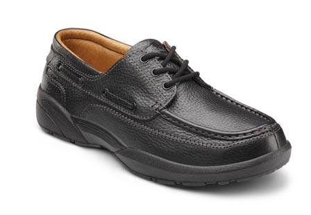Patrick-shoe.jpg
