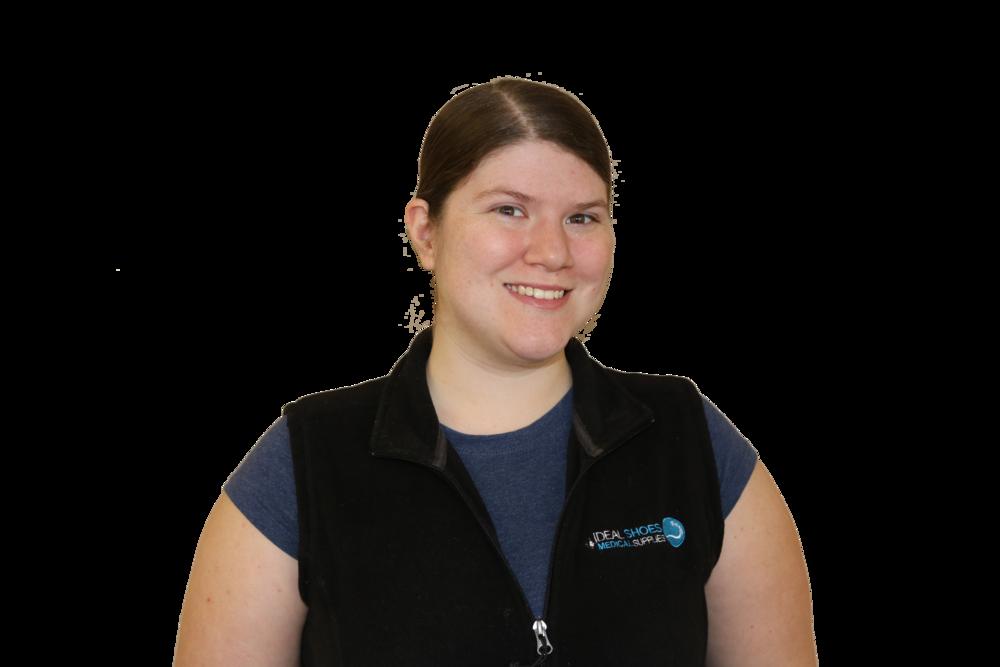 Heather Galle - Insurance Verification