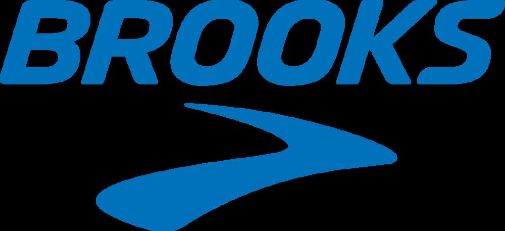 Brooks Running Shoes Logo