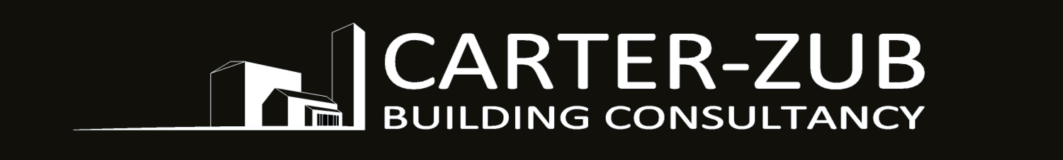 Carter-Zub Building Consultancy