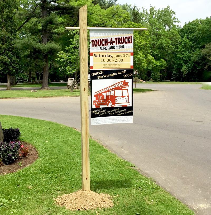 Post-panel-signs-buhl-park.jpg