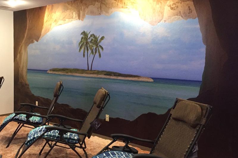 Beach_Wall_Mural.jpg