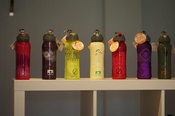 Water Bottles.jpg