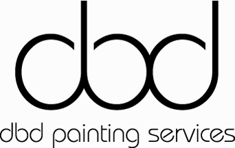 DBD Painting Services