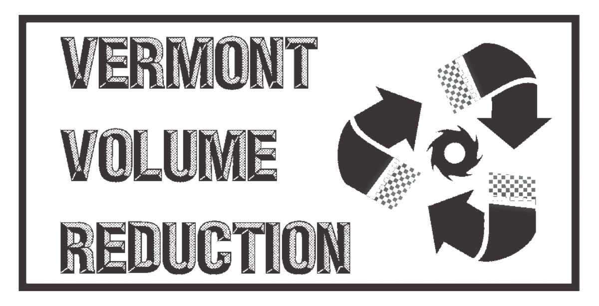 Vermont Volume Reduction