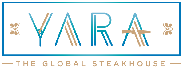 YARA - THE GLOBAL STEAKHOUSE