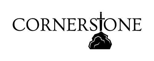 Cornerstone Clothing Co