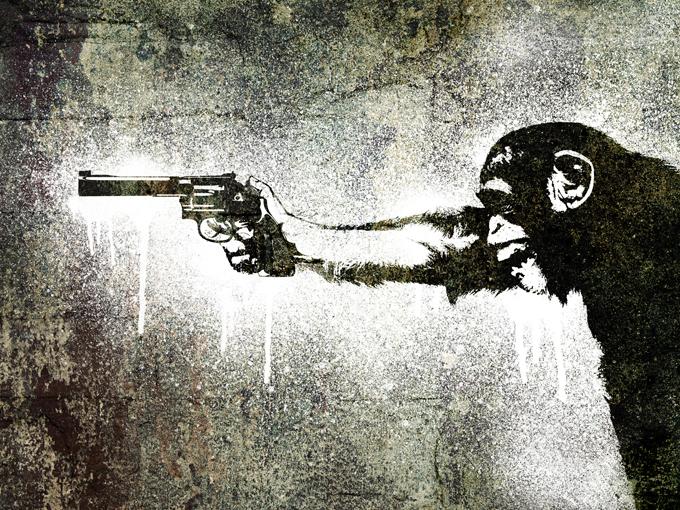18_monkey.jpeg