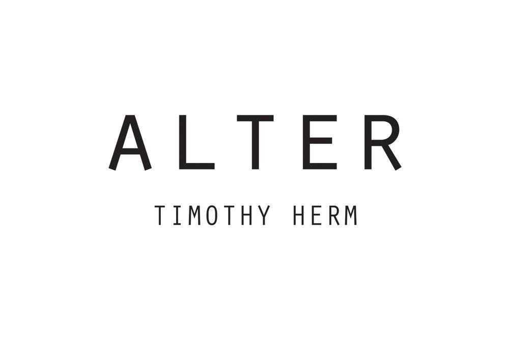 Alter_Logo.jpg