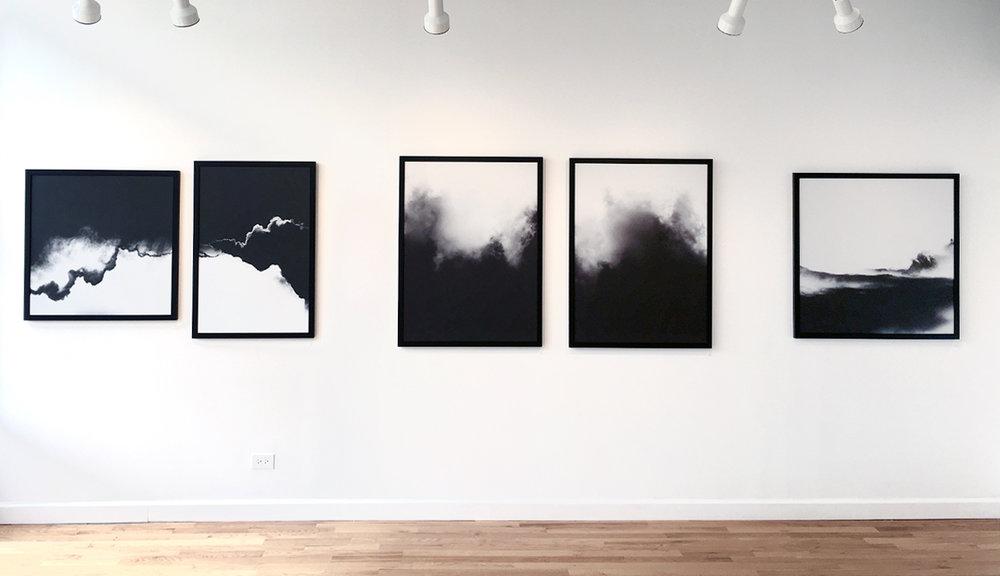 Alter_Galleryshot.jpg