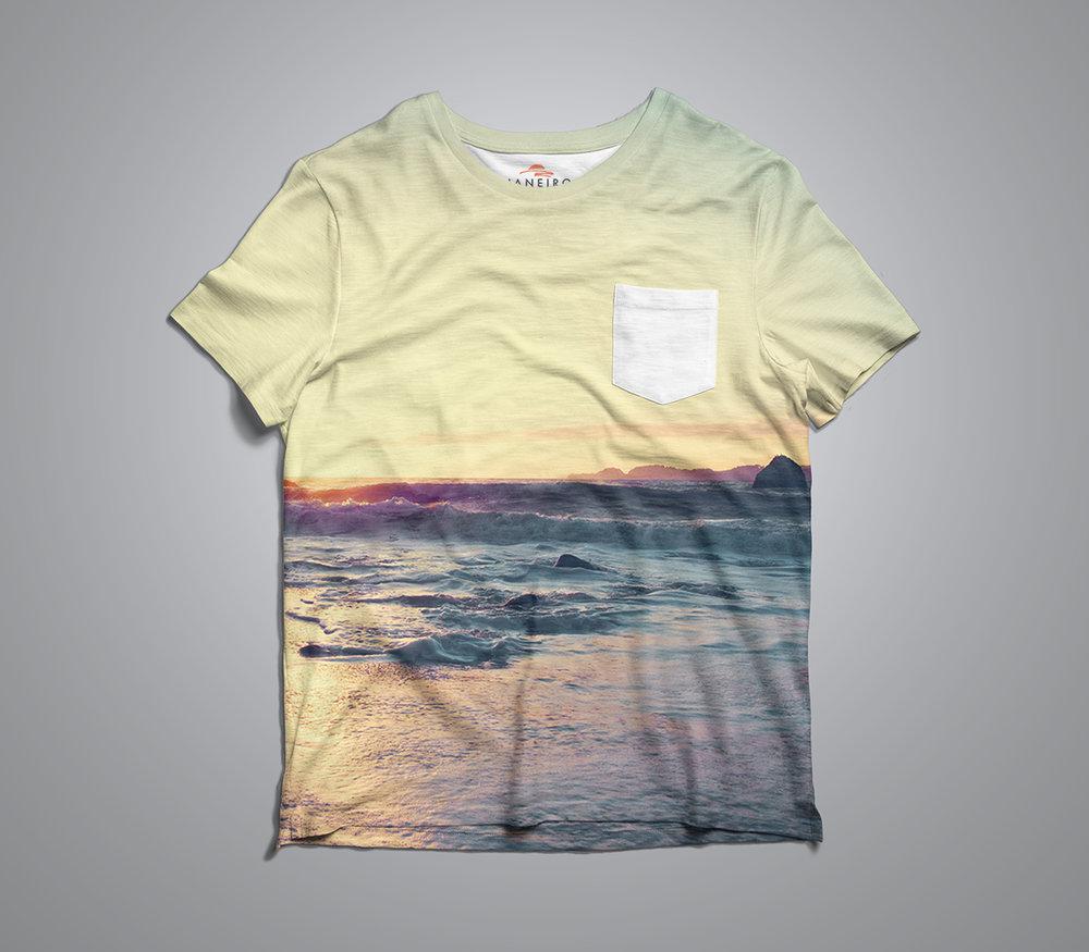 Tshirt_1_Front_small.jpg
