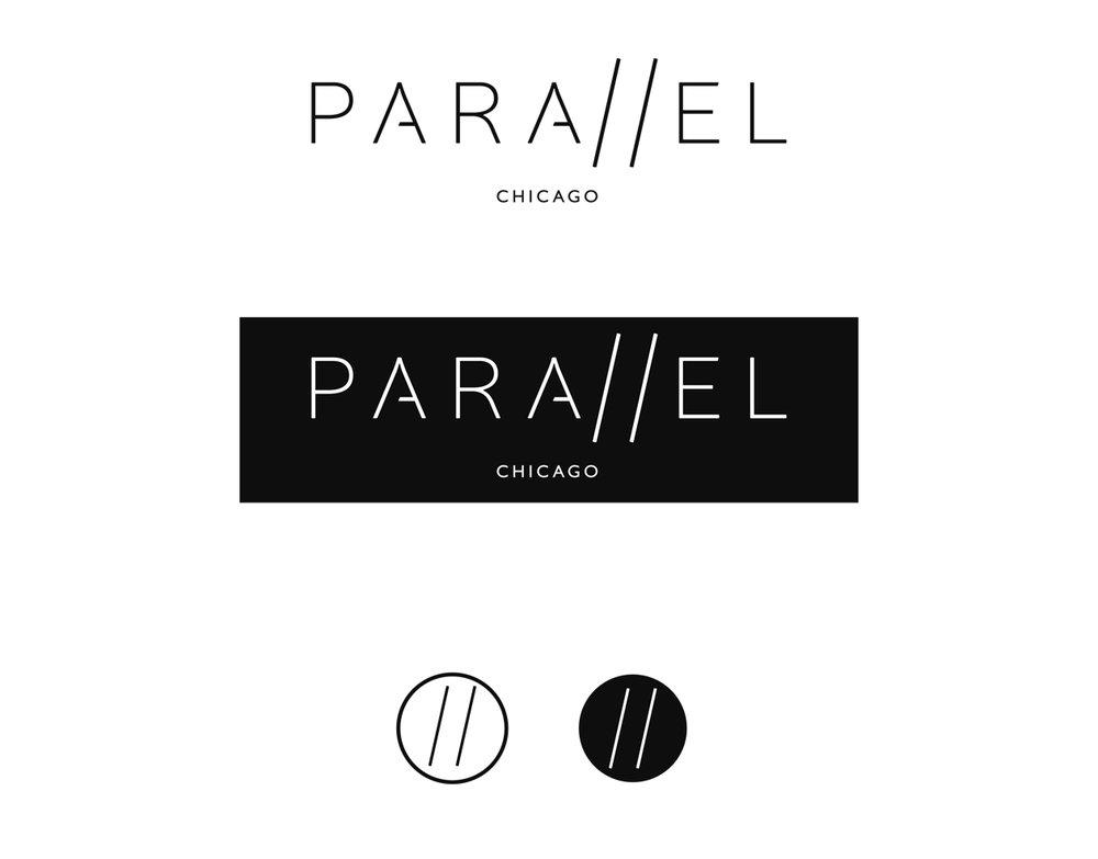 Parallel_Logo.jpg