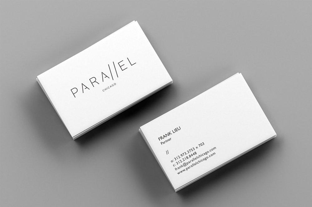 Parallel_Card_Mockup_Frank_Finalweb.jpg